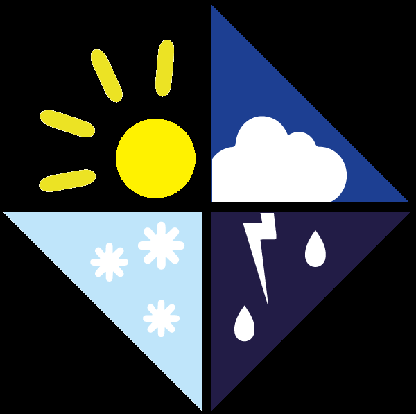 Aktuelle Wetterdaten Marling in Südtirol
