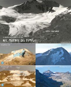vergleich-gletscher2